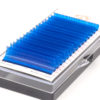 Blue Eyelash Extensions Colorful-lash-extension-custom-curl-custom-color-tapes-private-label-manufacture-lashes-trays-cruelty-free-supplies-salons-2.jpg