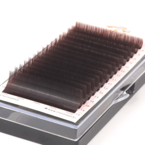Dark Chocolate Eyelash Extensions Colorful-lash-extension-custom-curl-custom-color-tapes-private-label-manufacture-lashes-trays-cruelty-free-supplies-salons-3.jpg