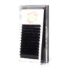 Ellipse-Flat-Lashes-Matte-Ultra-Soft-professional-eyelash-extension-supplier-Custom-private-labels-custome-eco-friendly-packaging-box-no-animal-testing.jpg