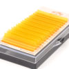 Blacklight Lash Extensions Wholesale Neon-Lashes-UV-Blacklight-neon-lashes-custom-curl-custom-color-tapes-private-label-manufacture-lashes-trays-cruelty-free-supplies-salons-2.jpg