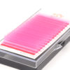 Neon Lash Extensions manufacturer Neon-Lashes-UV-Blacklight-neon-lashes-custom-curl-custom-color-tapes-private-label-manufacture-lashes-trays-cruelty-free-supplies-salons-3.jpg