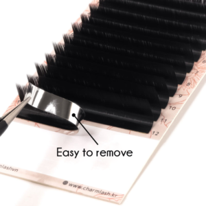 Individual Eyelash Extension Silver-Foil-Backing-or-Coated-Paper-Label-Easy-to-remove-semi-permanent-individual-eyelash-extension.png