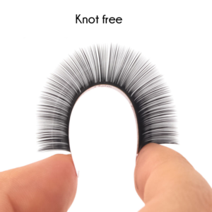 Individual Eyelash Extensions knot-free-no-kink-no-glue-residue-left-on-lashes-soft-lightweight-natural-looking-faux-mink-silk-super-silk.png
